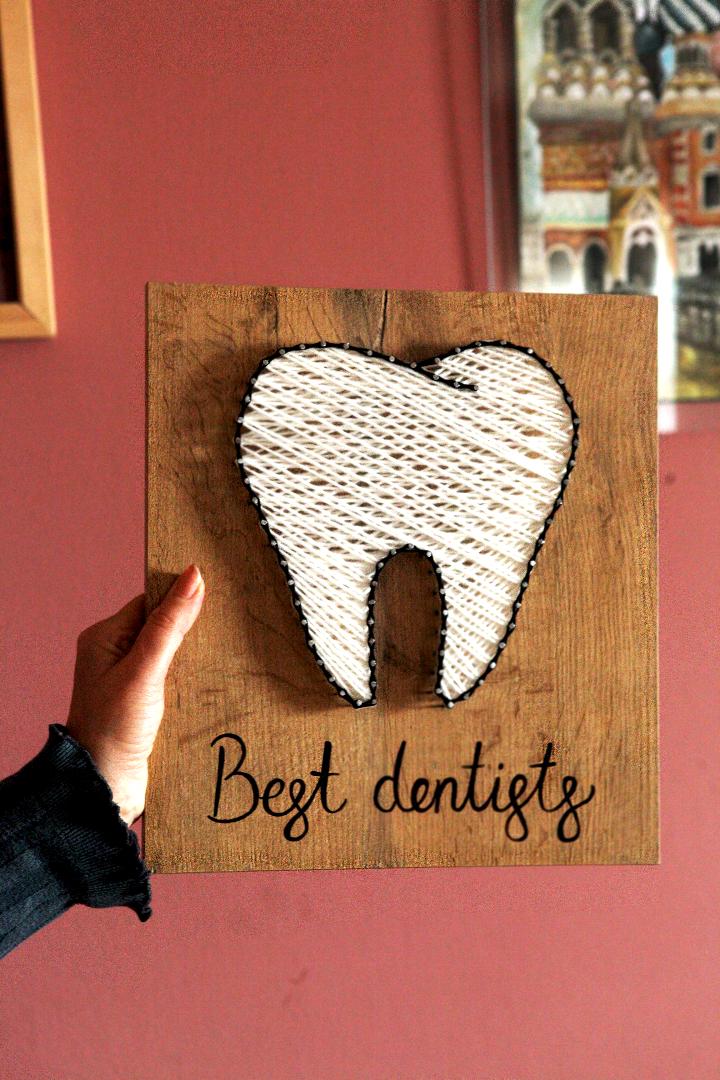 Подарок за најдобрите забари